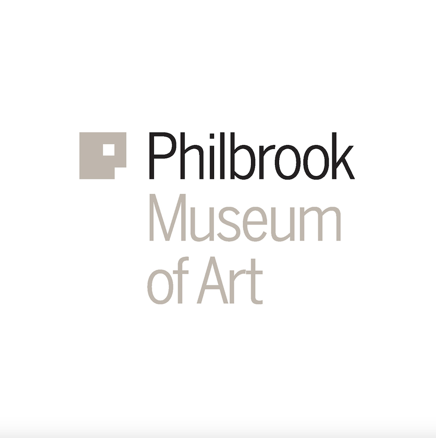 PhilbrookLogo.jpg