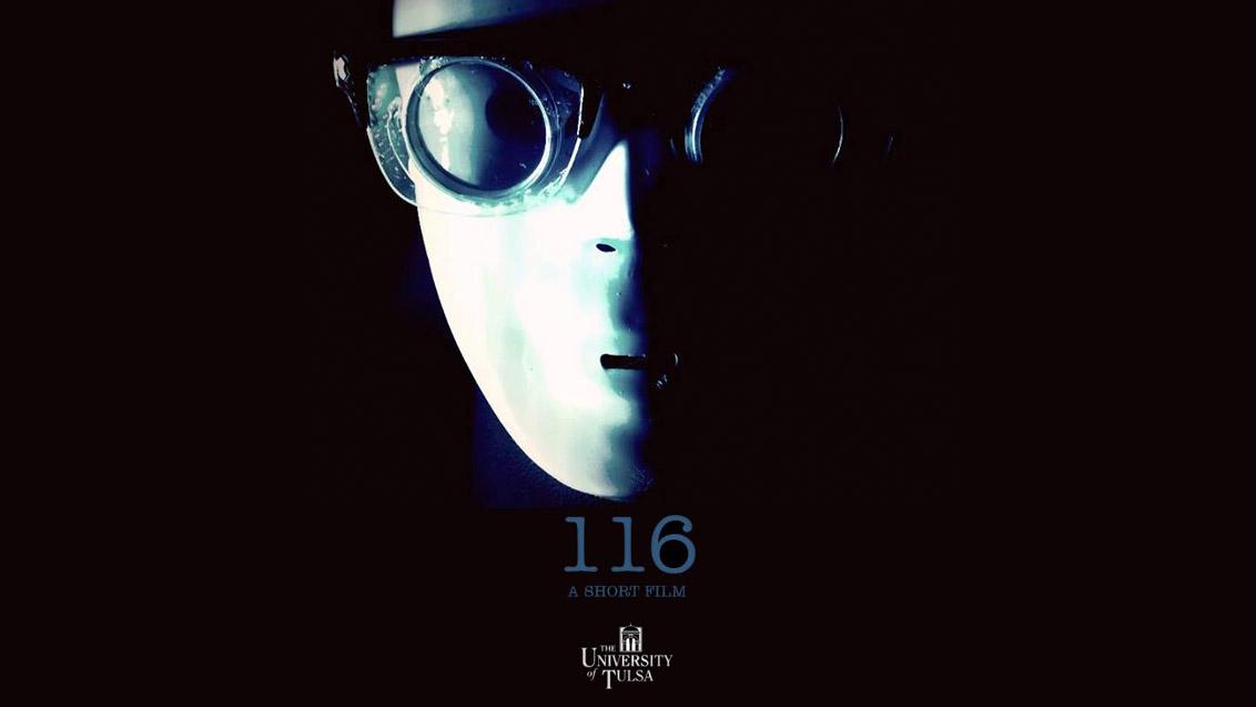 9ba7e9b574 2016 Festival Schedule — Tulsa American Film Festival