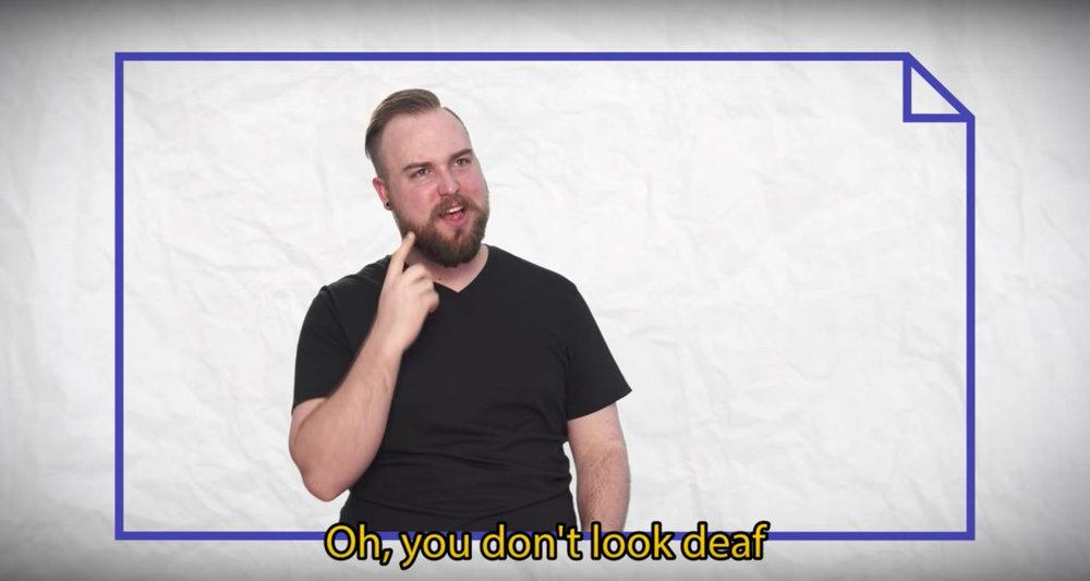 DeafCode.jpg