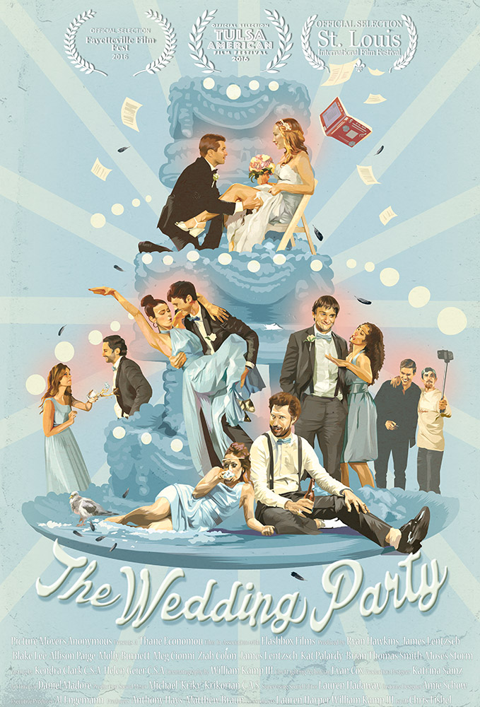 TheWeddingPartyPoster_New-LR.jpg