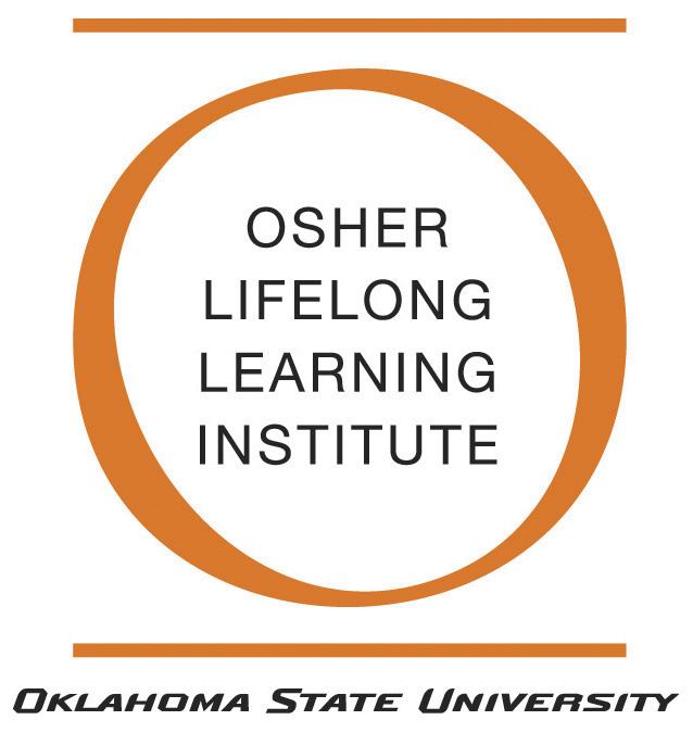 Osher.logo.jpg