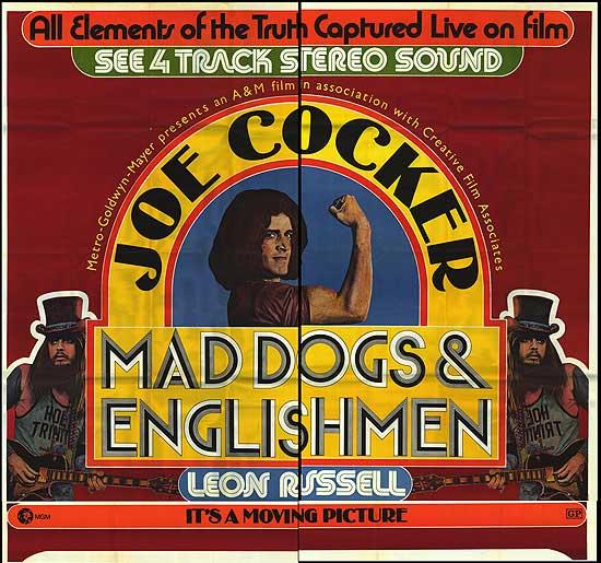 Maddogs.jpg