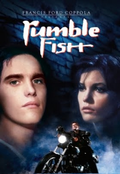 Rumble_movieposter.jpg