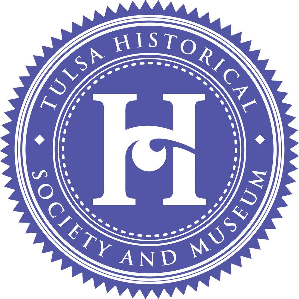 THSM_logo_purple_crest 2.jpg