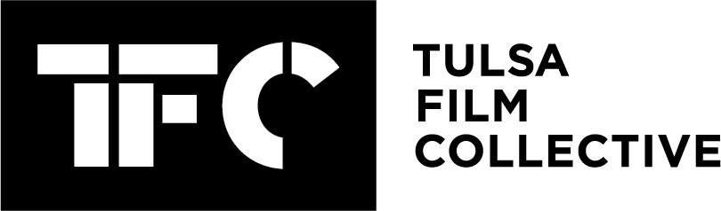 TFC_Logo_Black_Horizontal copy.jpg