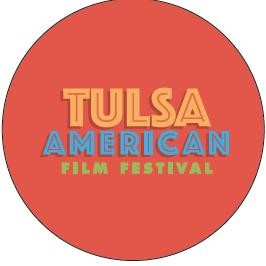 (FREE) Feature Film Screenplay Screenings