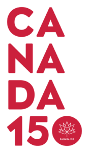 Canada150_TypoLogo_Vertical_RedRouge_RGB-175x300.png