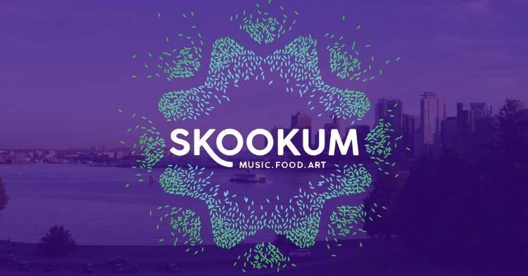 skookumfest.jpg