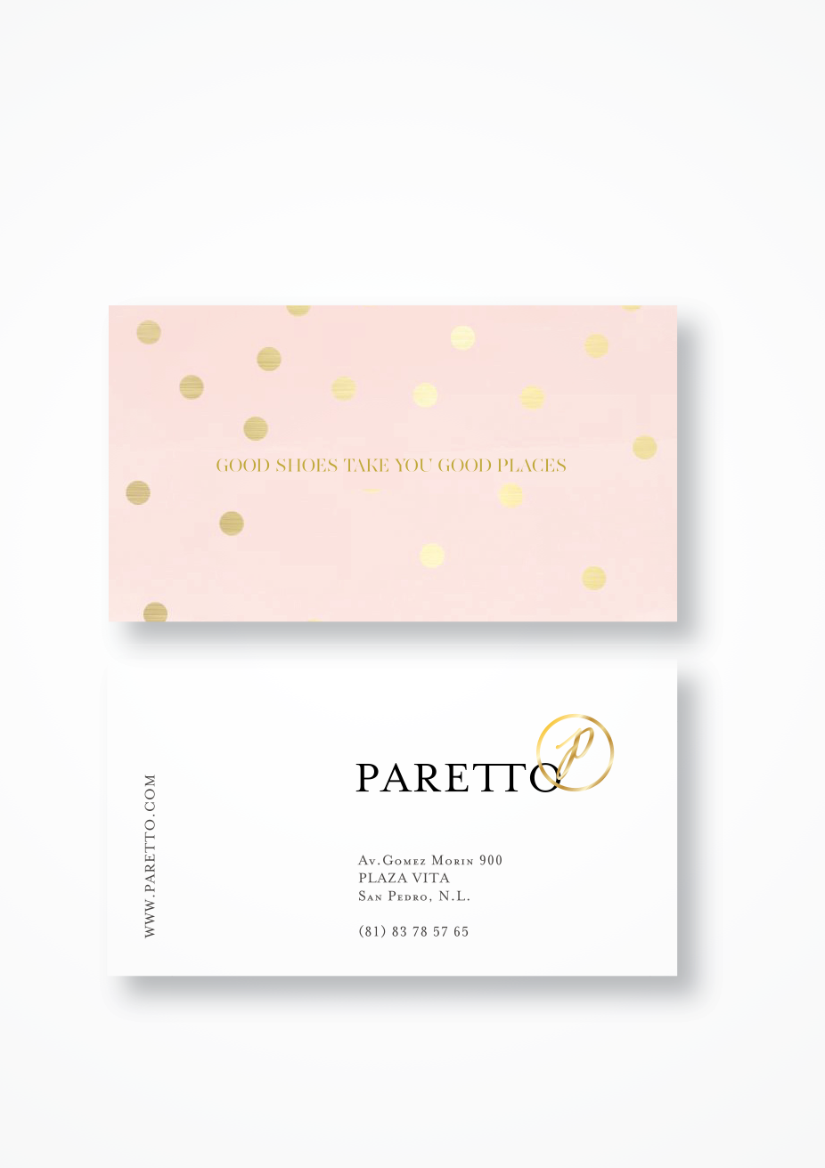 business cards blus gold foil.png