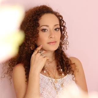Eliana Palomo • YUCATAN, MEXICO
