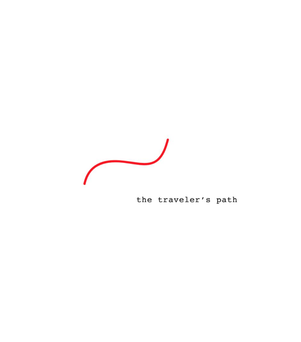 logo redesign canada toronto .png