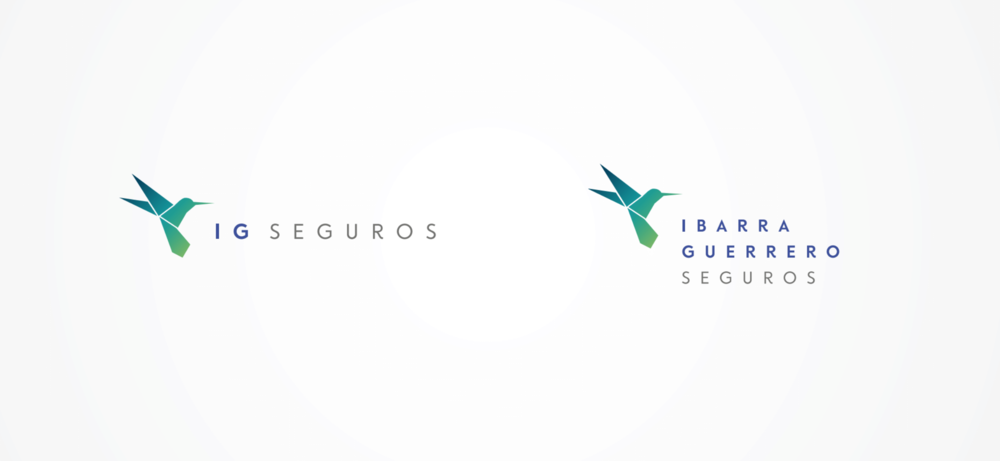 colibri logo origami creative agency.png