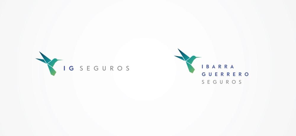 colibri logo origami creative agency.png