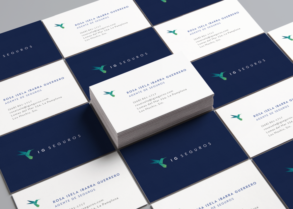 business cards toronto.png