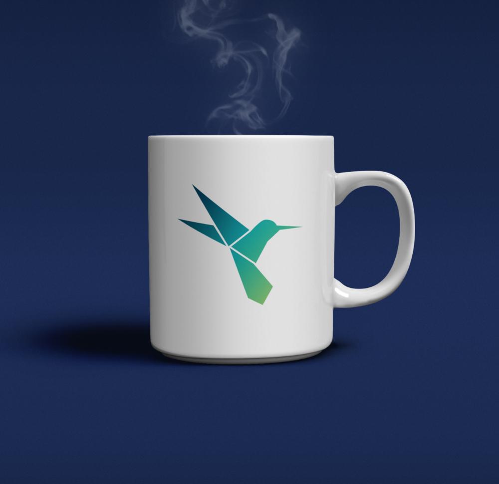 gradient bird logo.png