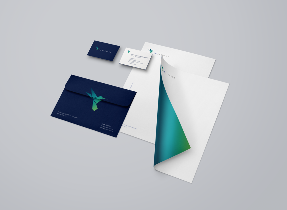stationery design.png