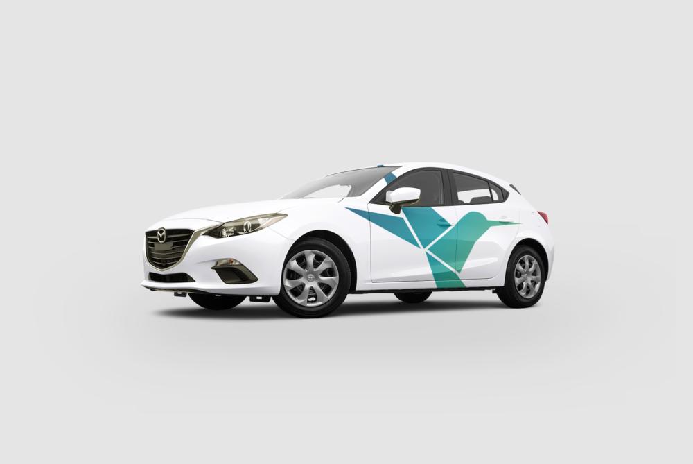 CAR design intervention .png