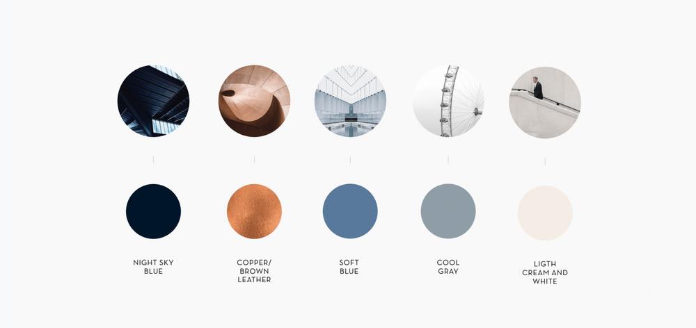 elegant brand design copy.png