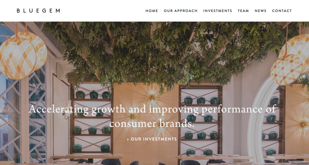 website redesign.png