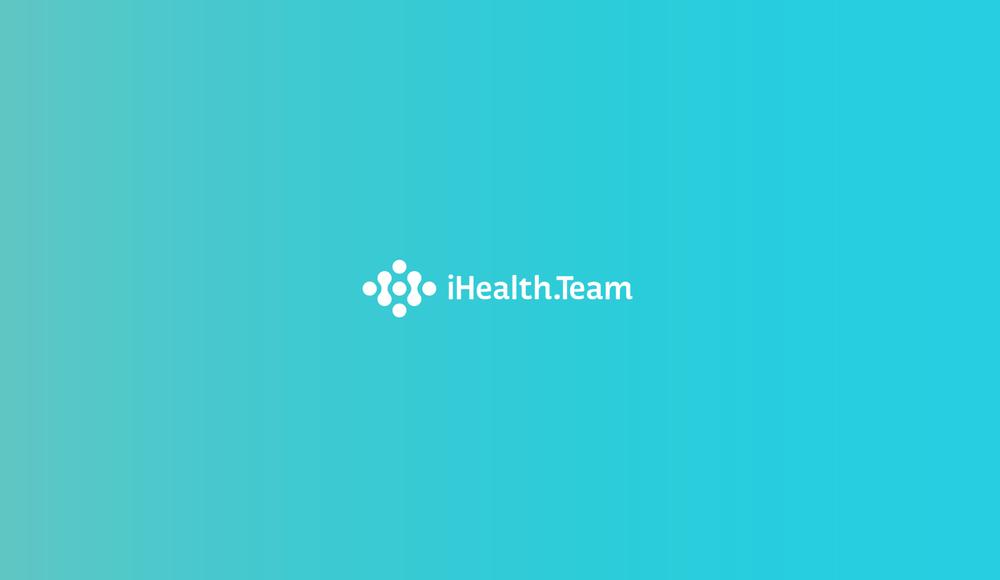 medical+doctor+hospital+health+logo.png