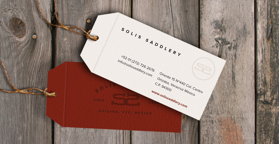 business+cards+tags.jpg