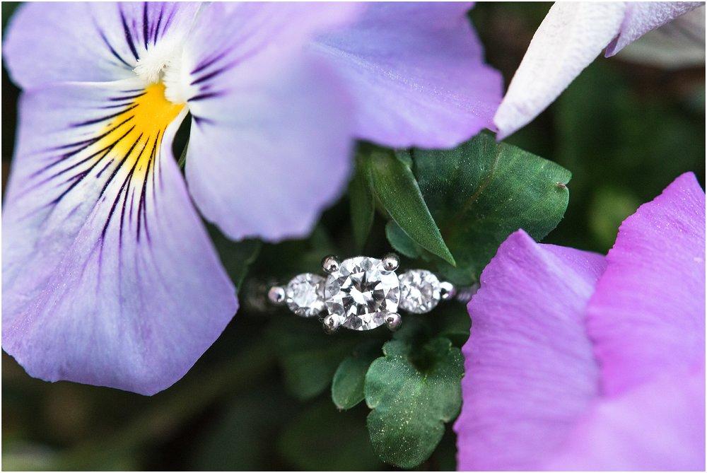 Memphis Wedding Photographer - Starkville MS engagement photos