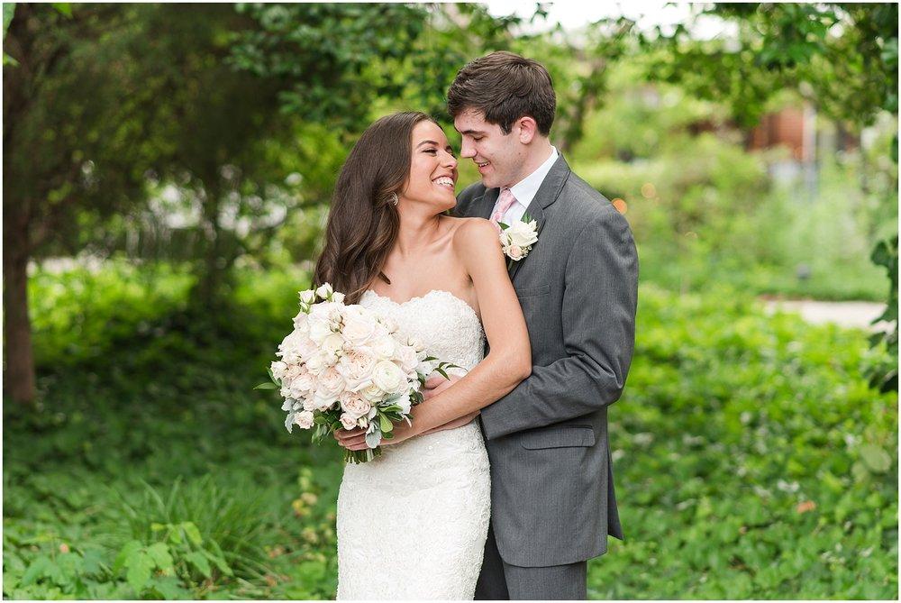 Memphis Wedding Photographers | Hunt Phelan Wedding | Tennessee Wedding Photography
