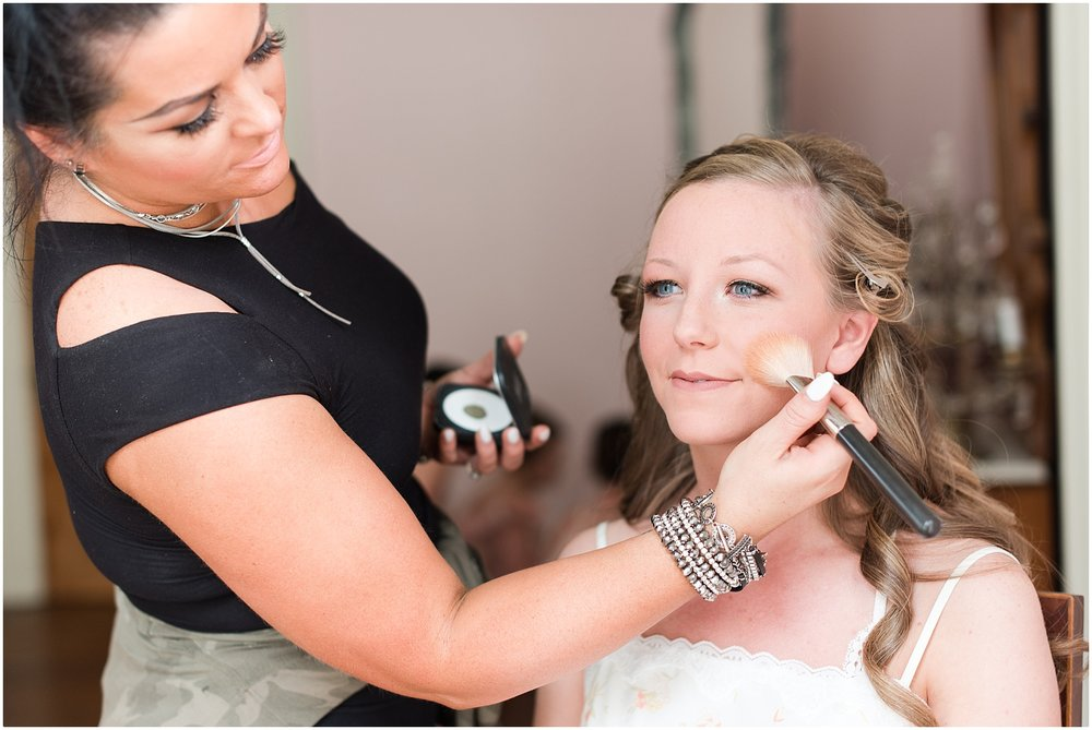 Annesdale Mansion Wedding 3eight Photography Memphis Wedding Photographer_0003.jpg