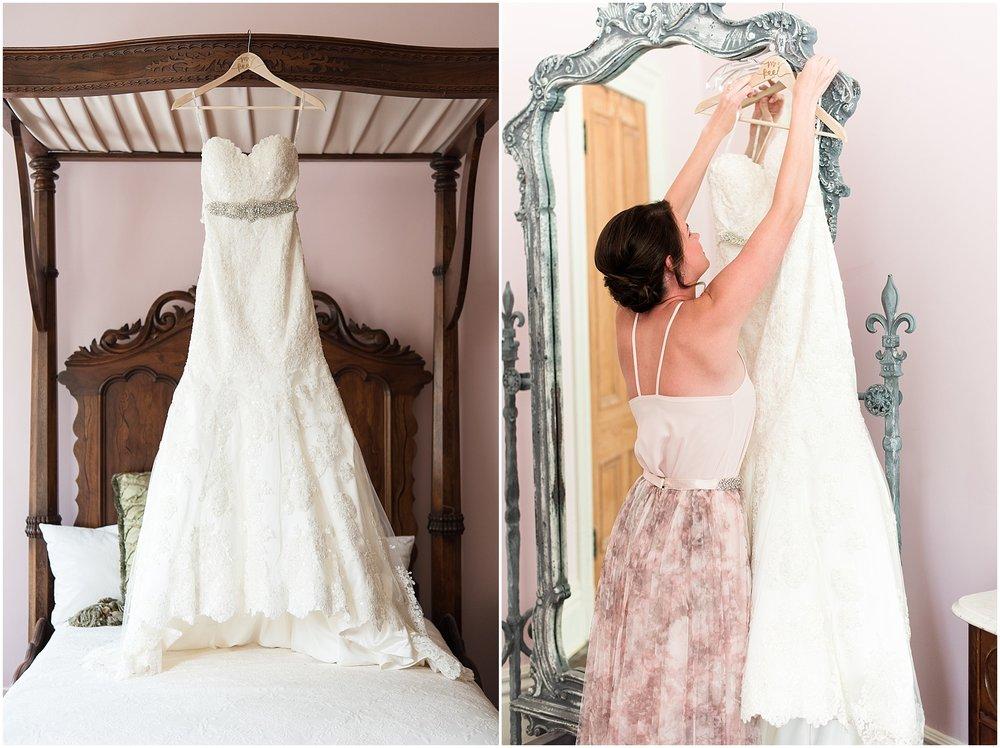 Annesdale Mansion Wedding 3eight Photography Memphis Wedding Photographer_0002.jpg