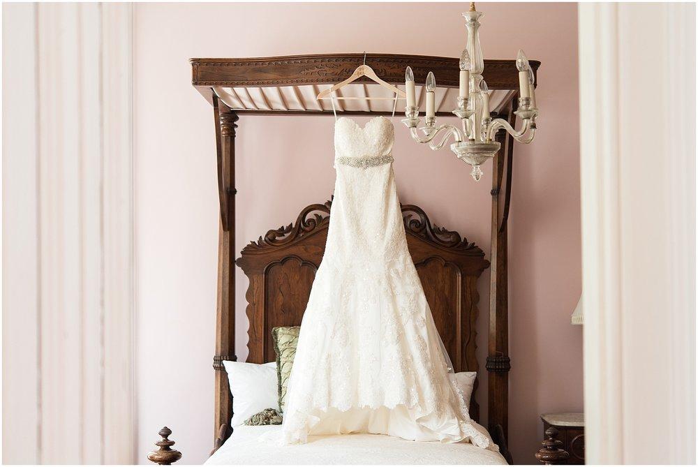 Annesdale Mansion Wedding 3eight Photography Memphis Wedding Photographer_0006.jpg