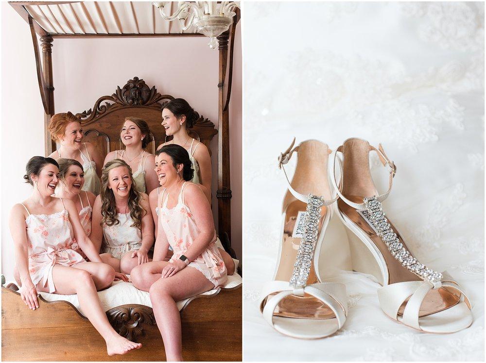 Annesdale Mansion Wedding 3eight Photography Memphis Wedding Photographer_0007.jpg