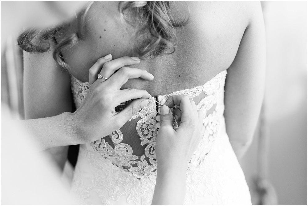 Annesdale Mansion Wedding 3eight Photography Memphis Wedding Photographer_0009.jpg