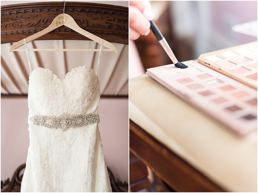 Annesdale Mansion Wedding 3eight Photography Memphis Wedding Photographer_0005.jpg