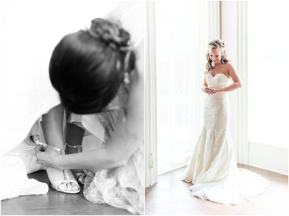 Annesdale Mansion Wedding 3eight Photography Memphis Wedding Photographer_0015.jpg