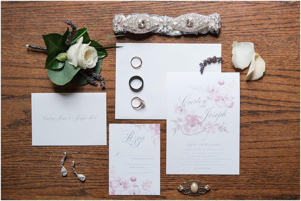 Annesdale Mansion Wedding 3eight Photography Memphis Wedding Photographer_0011.jpg