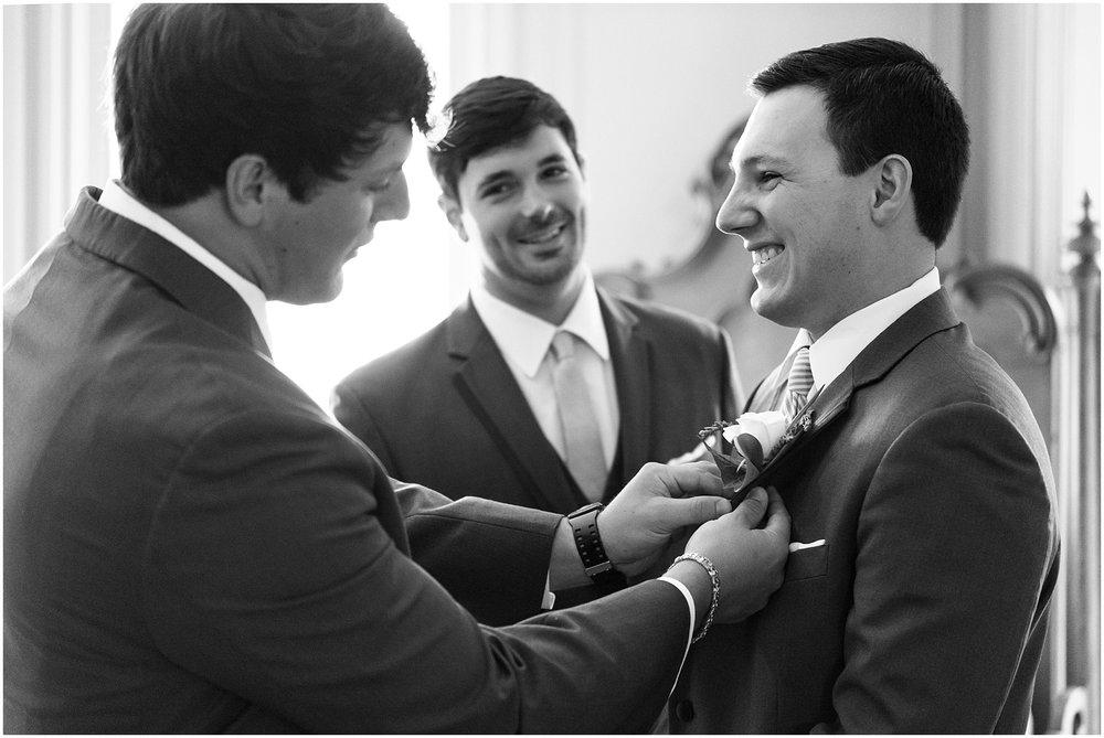 Annesdale Mansion Wedding 3eight Photography Memphis Wedding Photographer_0016.jpg