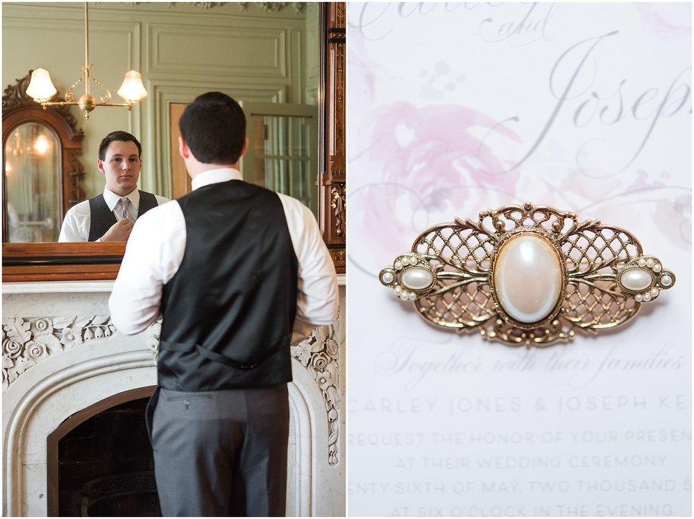 Annesdale Mansion Wedding 3eight Photography Memphis Wedding Photographer_0018.jpg