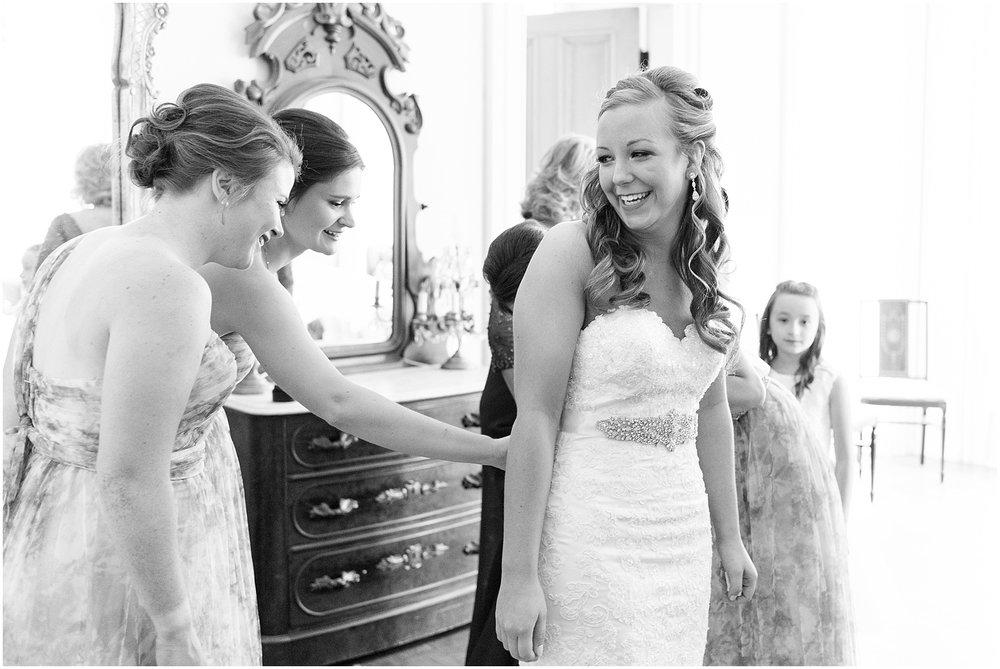 Annesdale Mansion Wedding 3eight Photography Memphis Wedding Photographer_0019.jpg