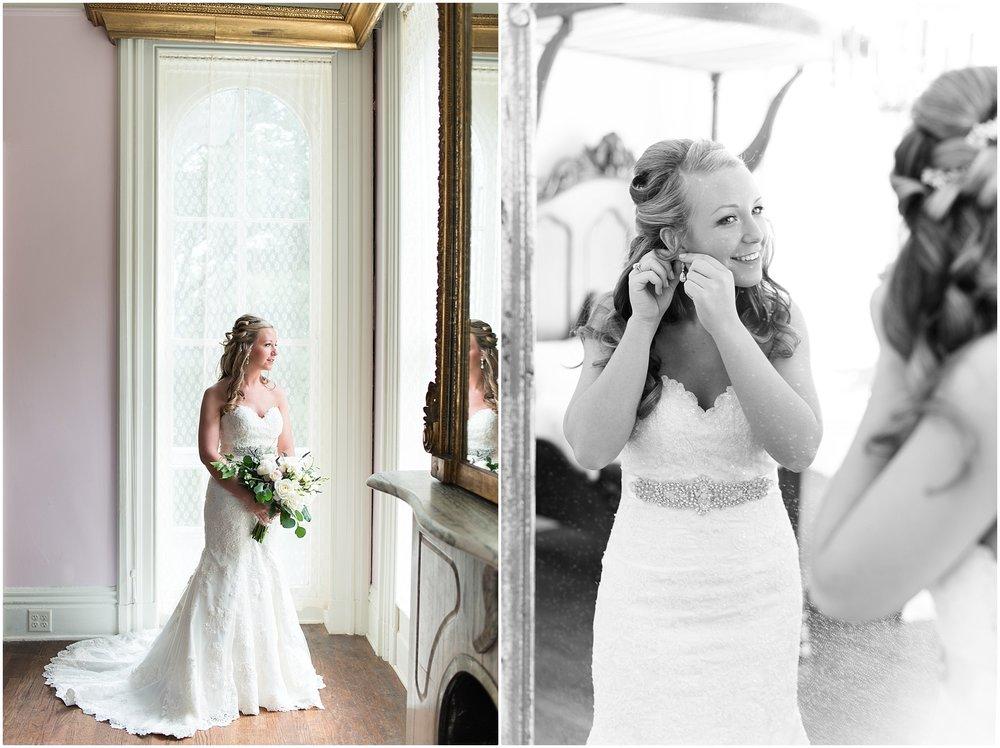 Annesdale Mansion Wedding 3eight Photography Memphis Wedding Photographer_0020.jpg