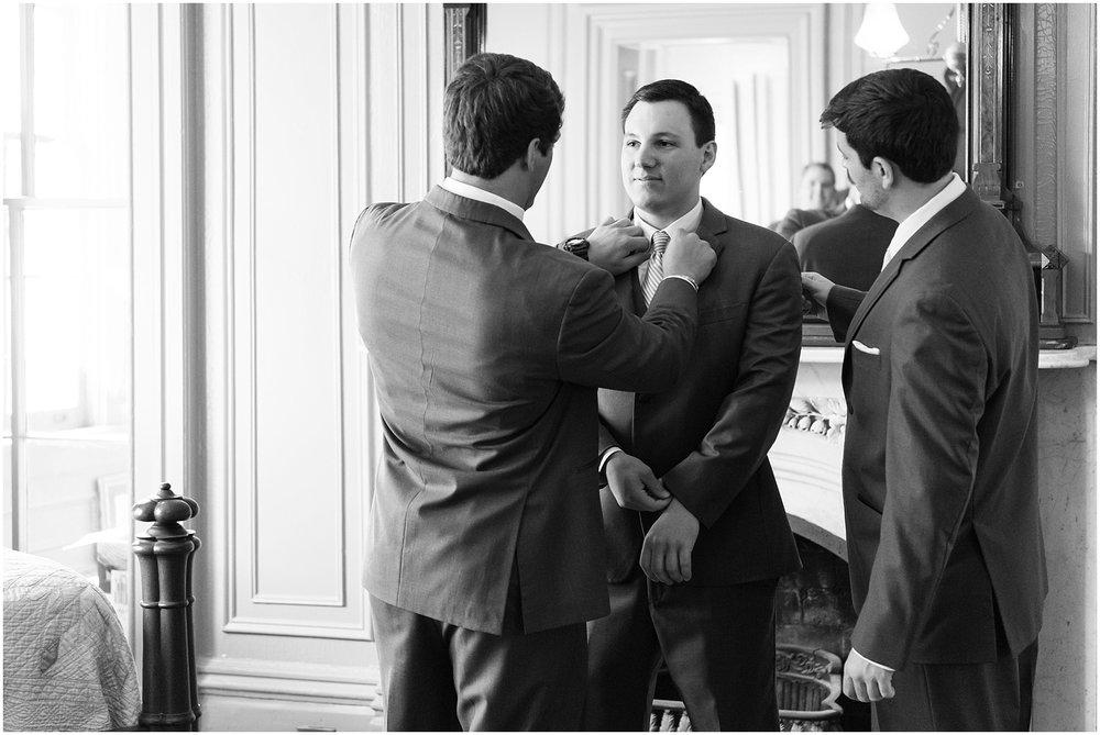 Annesdale Mansion Wedding 3eight Photography Memphis Wedding Photographer_0021.jpg