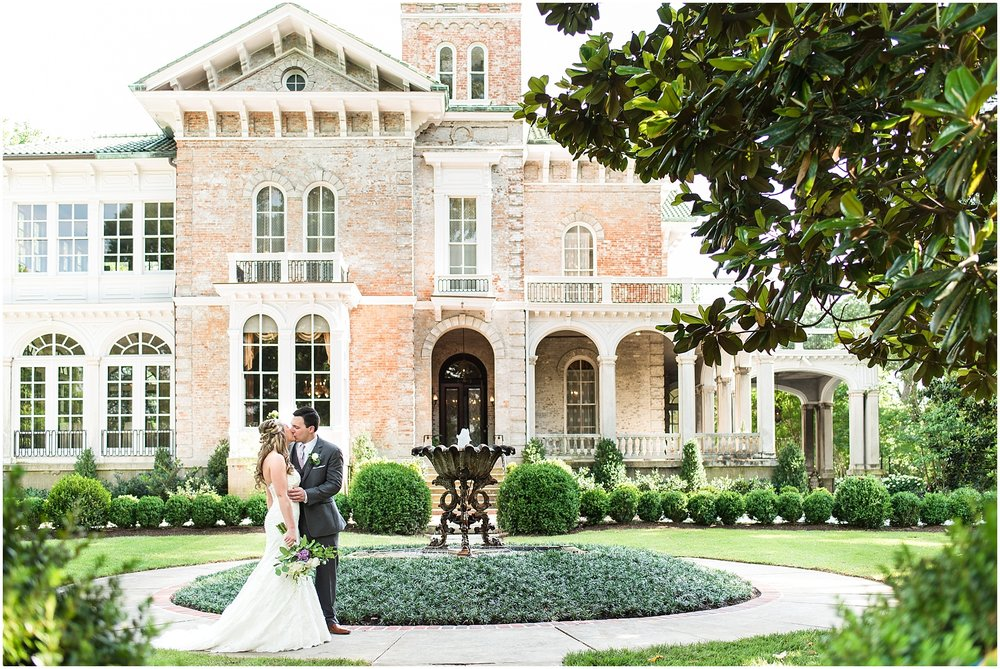 Annesdale Mansion Wedding 3eight Photography Memphis Wedding Photographer_0001.jpg