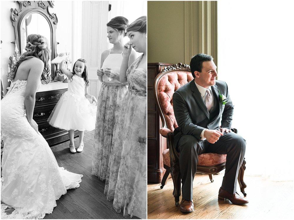 Annesdale Mansion Wedding 3eight Photography Memphis Wedding Photographer_0022.jpg