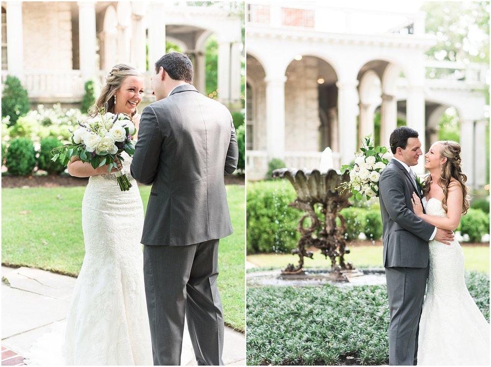 Annesdale Mansion Wedding 3eight Photography Memphis Wedding Photographer_0026.jpg