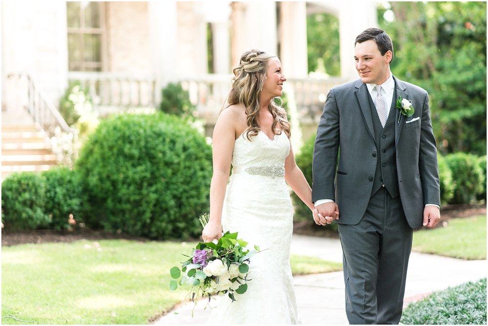 Annesdale Mansion Wedding 3eight Photography Memphis Wedding Photographer_0027.jpg
