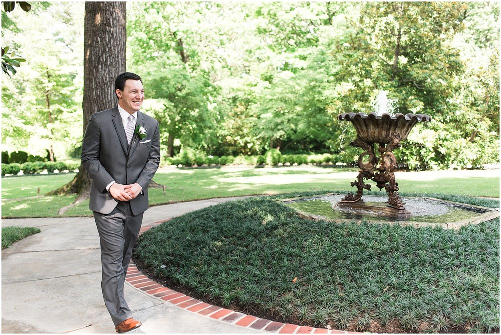 Annesdale Mansion Wedding 3eight Photography Memphis Wedding Photographer_0024.jpg
