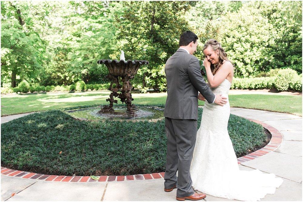 Annesdale Mansion Wedding 3eight Photography Memphis Wedding Photographer_0025.jpg