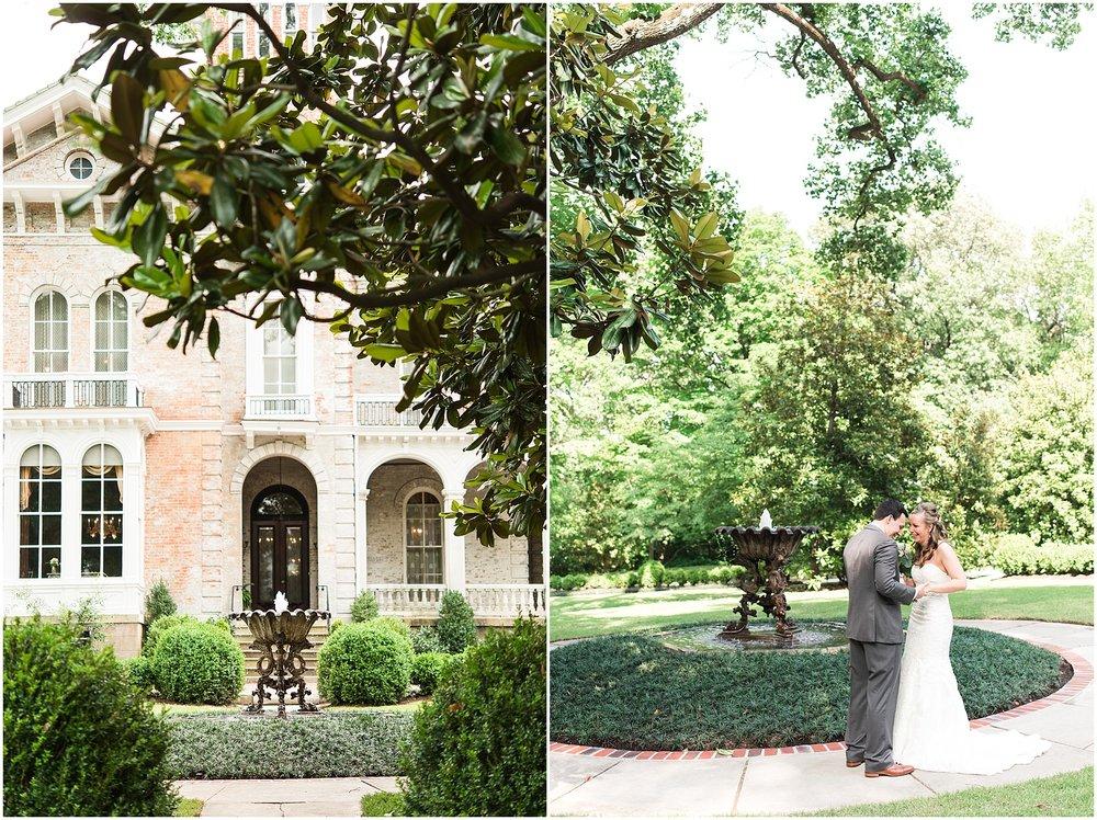 Annesdale Mansion Wedding 3eight Photography Memphis Wedding Photographer_0023.jpg