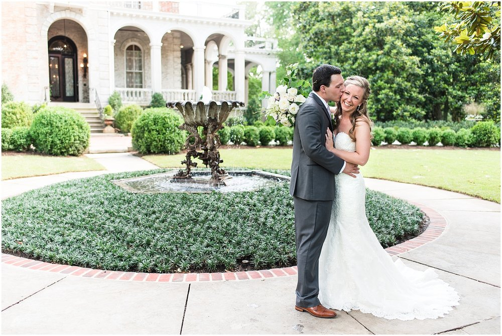 Annesdale Mansion Wedding 3eight Photography Memphis Wedding Photographer_0029.jpg