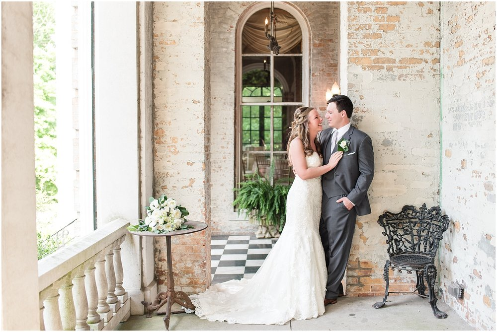Annesdale Mansion Wedding 3eight Photography Memphis Wedding Photographer_0032.jpg