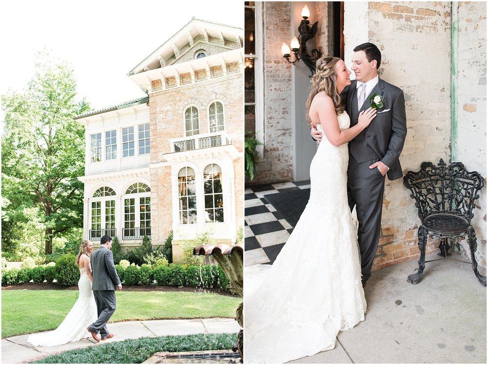 Annesdale Mansion Wedding 3eight Photography Memphis Wedding Photographer_0030.jpg